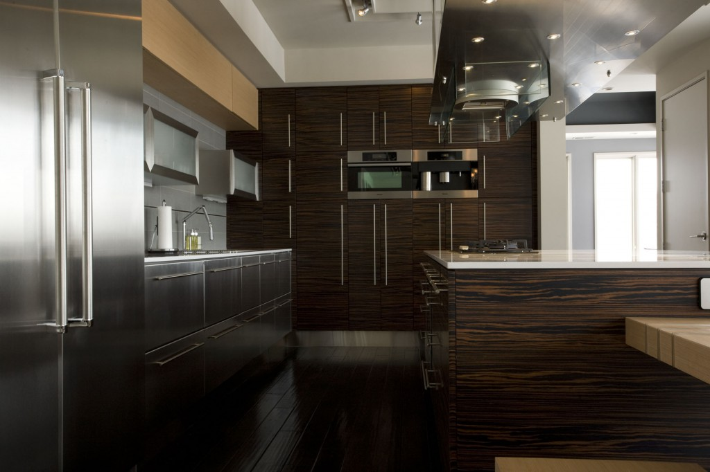 kitcheninteriordetail