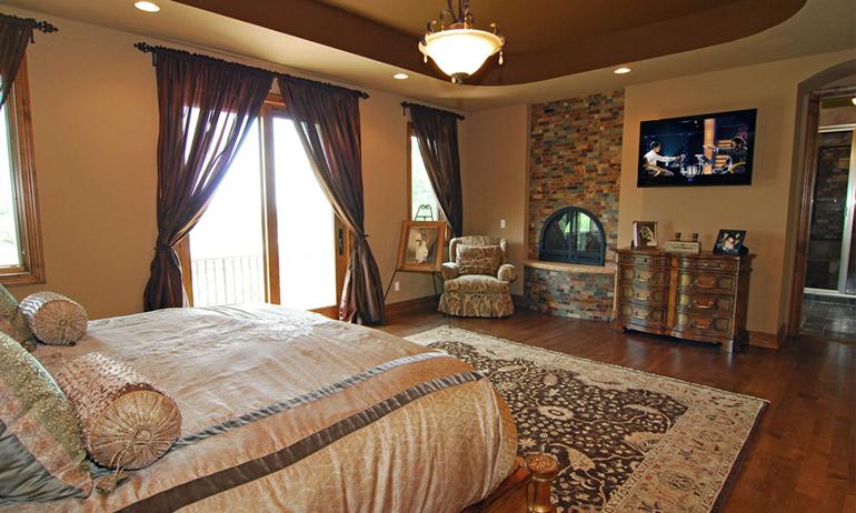 upperbedroom
